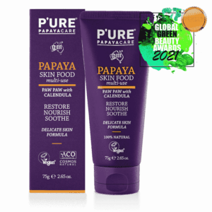 Skin Food Product + Carton PNG-min